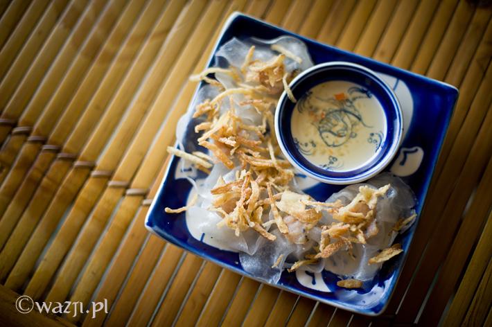 Vietnam_white_rose, DSC_8814