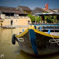Vietnam_Hoi_An, DSC_8918