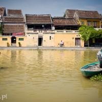 Vietnam_Hoi_An, DSC_8921