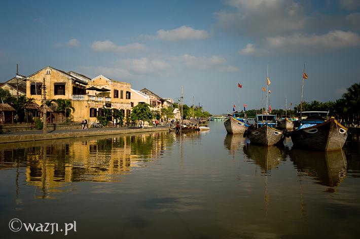 Vietnam_Hoi_An, DSC_9116