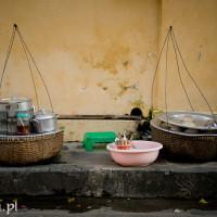 Vietnam_Hoi_An, DSC_9155
