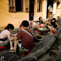 Vietnam_Hoi_An, DSC_9159