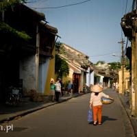 Vietnam_Hoi_An, DSC_9169