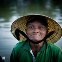 Vietnam_Hoi_An, DSC_9215