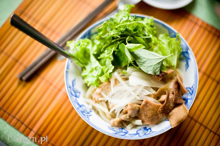 Vietnam_cau_lao, DSC_9344