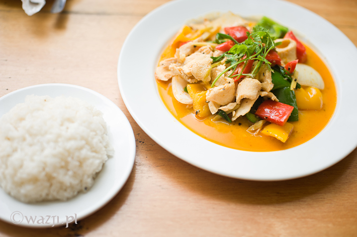 Vietnam_sauted_chicken_with_ginger_and_chilli, DSC_9410