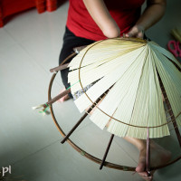 Vietnam_Hue_Conical_hats, DSC_9848