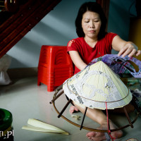 Vietnam_Hue_Conical_hats, DSC_9862