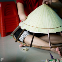 Vietnam_Hue_Conical_hats, DSC_9879