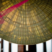 Vietnam_Hue_Conical_hats, DSC_9900