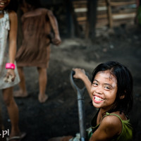 Philippines_Manila_Ulingan_Charcoal_Factory, DSC_1356
