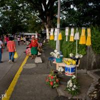 Filipiny_Manila_Wszystkich_Swietych, DSC_2149