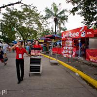 Filipiny_Manila_Wszystkich_Swietych, DSC_2160