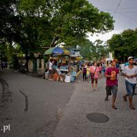 Filipiny_Manila_Wszystkich_Swietych, DSC_2172 copy