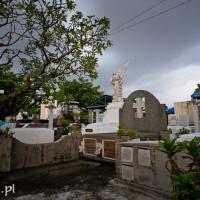Filipiny_Manila_Wszystkich_Swietych, DSC_2174