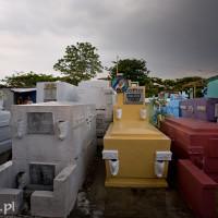 Filipiny_Manila_Wszystkich_Swietych, DSC_2200
