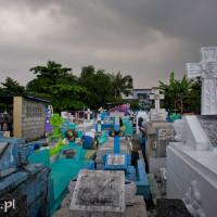 Filipiny_Manila_Wszystkich_Swietych, DSC_2232