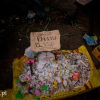 Filipiny_Manila_Wszystkich_Swietych, DSC_2251