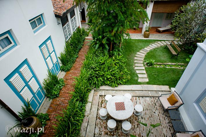 Malaysia_Georgetown_Love_Lane_23, DSC_2659