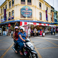 Malaysia_Georgetown_Deepavali, DSC_2753