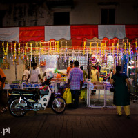 Malaysia_Georgetown_Deepavali, DSC_2805