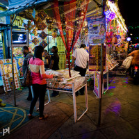 Malaysia_Georgetown_Deepavali, DSC_2811