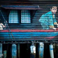 Malaysia_Geoerge_Town_murals, DSC_2889