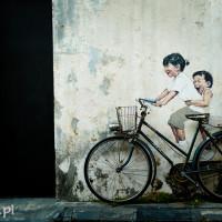 Malaysia_Geoerge_Town_murals, DSC_2927