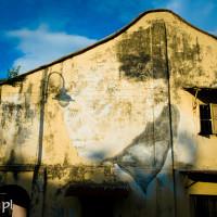 Malaysia_Geoerge_Town_murals, DSC_2945