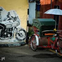 Malaysia_Geoerge_Town_murals, DSC_2959
