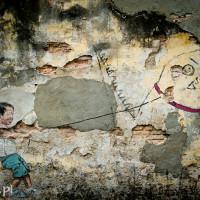 Malaysia_Geoerge_Town_murals, DSC_2971