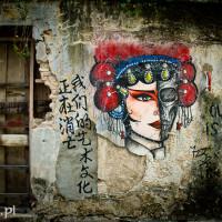 Malaysia_Geoerge_Town_murals, DSC_2994