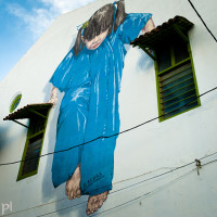 Malaysia_Geoerge_Town_murals, DSC_3086