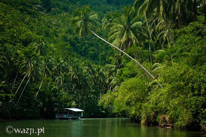 Philippines_Loboc_River, DSC_5562