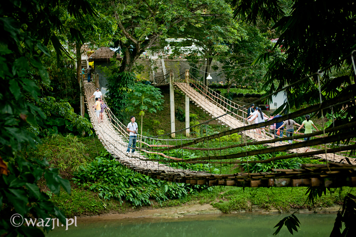Philippines_Bohol_hanging_bridges, DSC_5633