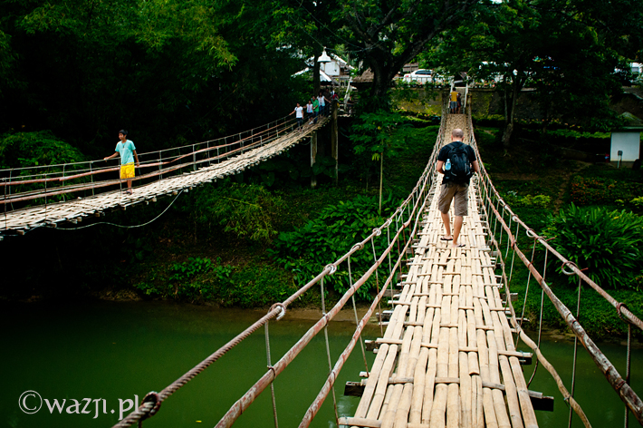 Philippines_Bohol_hanging_bridges, DSC_5646