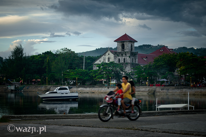 Philippines_Bohol_Baclayon_Church, DSC_5836