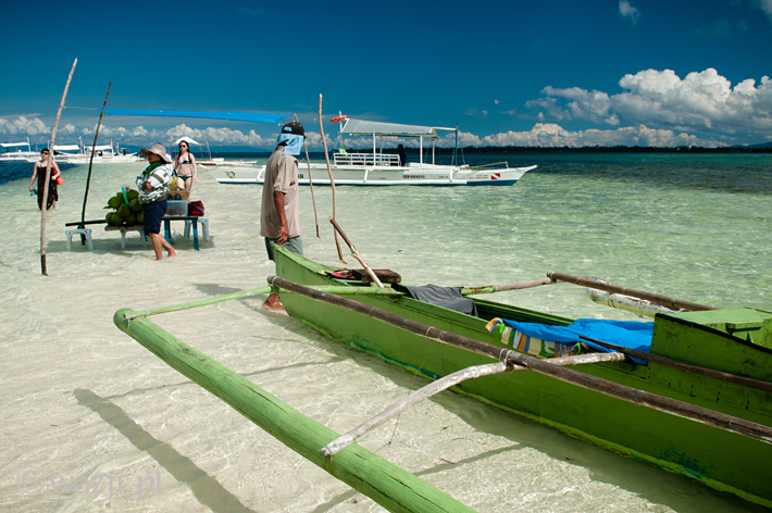 Philippines_Bohol_island_hopping_Virgin_Island, DSC_5886