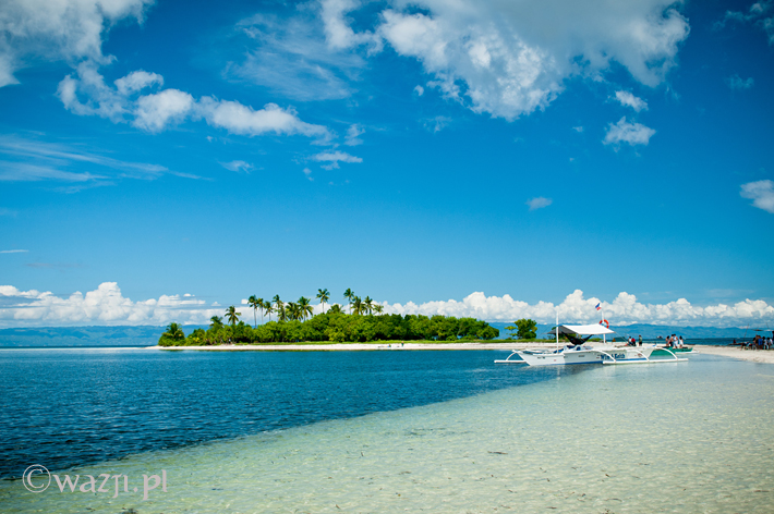 Philippines_Bohol_island_hopping_Virgin_Island, DSC_5930