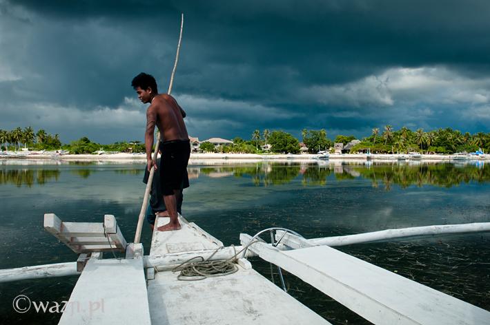 Philippines_Bohol_Panglao_Island, DSC_5967