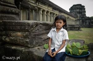 Kambodza_Angkor_Wat