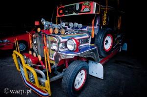 Filipiny_Manila_jeepney, DSC_0970
