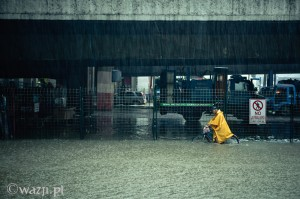 Filipiny_Manila_powodz, DSC_2953