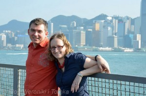 Hong_Kong_Weronika_i_Tomek, DSC_3248