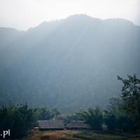 Wietnam_Sapa_Czarni_Hmongowie_wioska, DSC_4083