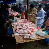 Wietnam_Sapa_Cao_Son_market, DSC_4121
