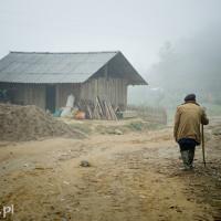 Wietnam_Sapa_wioska, DSC_4134