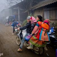 Wietnam_Sapa_Cao_Son_market, DSC_4261