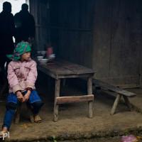Wietnam_Sapa_Cao_Son_market, DSC_4279
