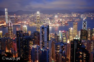 Hong_Kong_Peak, DSC_4712